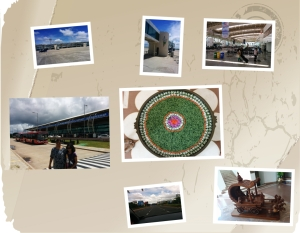 IMG_20140829_123022_Fotor_Collage