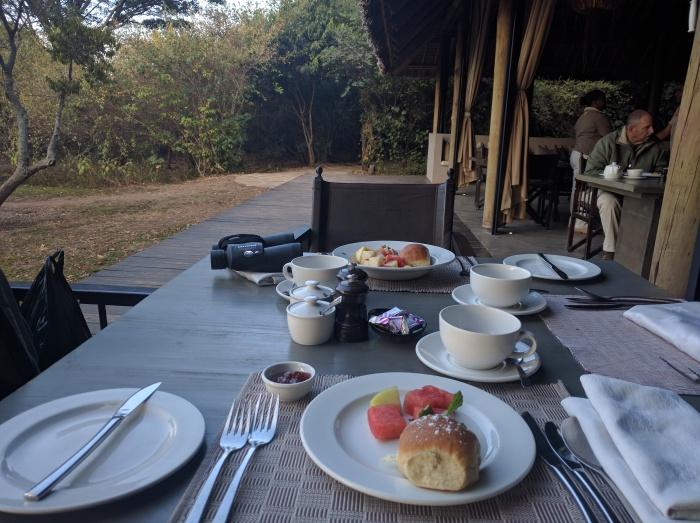 Traveling to East Africa – Tips, Sights & Sounds Part3